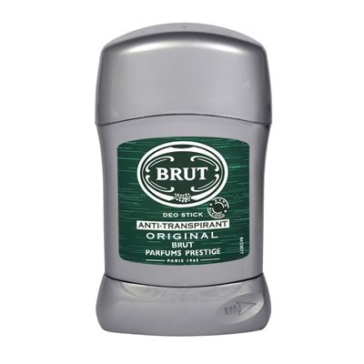 Brut Original Erkek Stick 50Ml