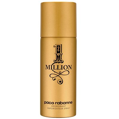 Paco Rabanne 1 Million Erkek Deodorant