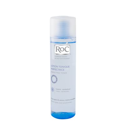 Roc Perf.Tonik 200Ml