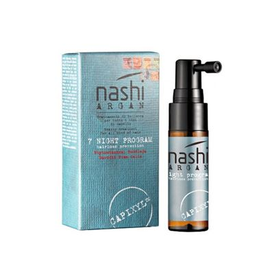 Nashi Argan Capixyl 7 Gün 20Ml