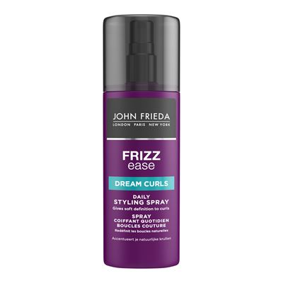 5017634020965-johnfriedafrizzeasebuklespray200ml.jpg
