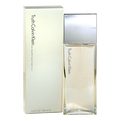 Calvin Klein Truth Bayan Edp100Ml