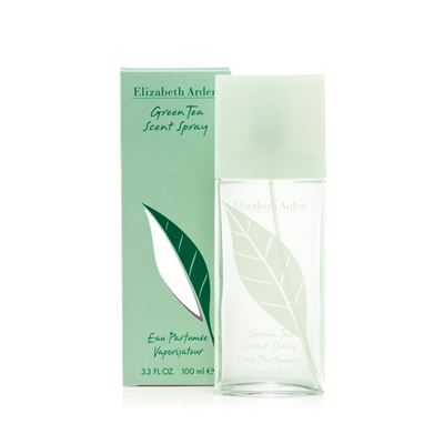 Elizabeth Arden Green Tea Bayan Edp 100Ml