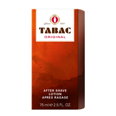 tabac_original_asl_75ml_box_4011700431106.png