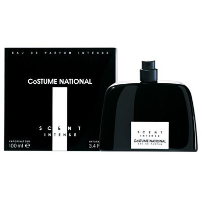 Costume National Scent Intense Unisex Edp100Ml