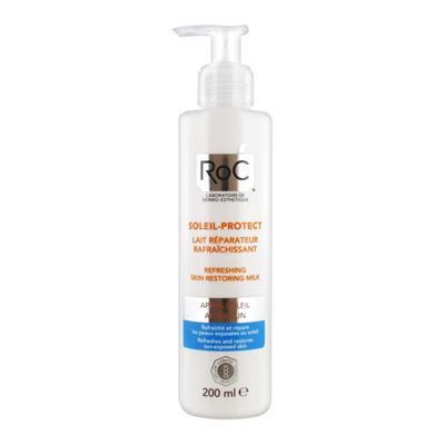 ROC GÜNEŞ PROTECT AFTER SUN 200ml