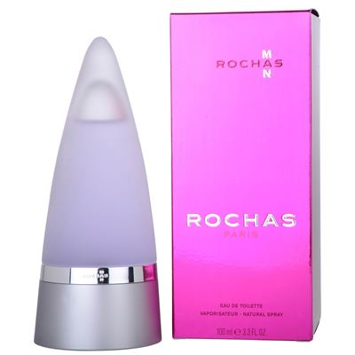 ROCHAS MEN EDT100ml