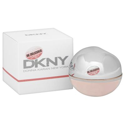 DKNY FRESH BLOSSOM BAYAN EDP30ml