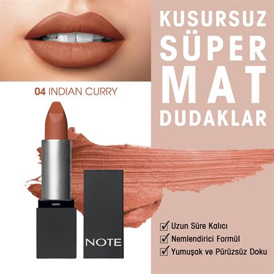 mattever-lipstick-04-indian-curry-3760237852519-e.jpg