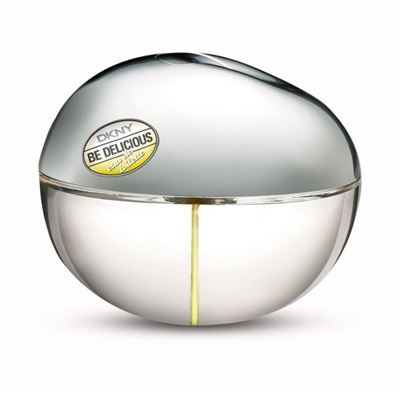 DKNY BE DELICIOUS BAYAN EDT30ml